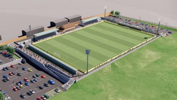 new-gloucester-city-stadium-meadow-park